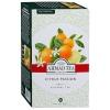 Ahmad Tea Citrus Passion со вкусом апельсина и лимона, 20 пакетиков, купить за 115руб.