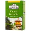 Чай Ahmad Tea,Chinese Green Tea, 100 г, листовой, купить за 95руб.