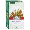 Ahmad Tea, Magic Rooibos, травяной ройбуш с корицей, 20х1,5г, купить за 115руб.