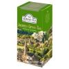 Ahmad Tea, Jasmine Tea, пакетики с ярлычками, в конвертах из фольги 25х2г, купить за 95руб.