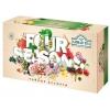 Ahmad Tea Four Seasons 15 вкусов (подарочный набор) 90шт, купить за 550руб.