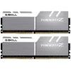 Модуль памяти G.SKILL F4-3600C17D-16GTZSW 3600MHz 2x8GB, купить за 8845руб.