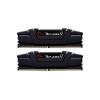 Модуль памяти G.SKILL RIPJAWS V F4-3600C18D-16GVK 3600MHz 2x8GB, купить за 5970руб.