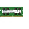 Модуль памяти Samsung M471A4G43AB1-CWE, купить за 11 865руб.