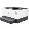 Принтер лазерный ч/б HP Neverstop Laser 1000n Printer 5HG74A, купить за 15 110руб.