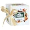 Чай Ahmad Tea, Moments, набор 2х30г (картонная коробка), купить за 125руб.