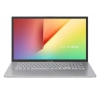 Ноутбук ASUS VivoBook 17 X712FB-BX244T , купить за 43 470руб.