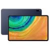 Планшет Huawei MatePad Pro 10 6/128Gb Wi-Fi , купить за 34 985руб.