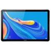 Планшет Huawei MediaPad M6 10