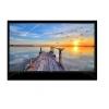 Телевизор HARPER 65U660TS-T2-UHD-SMART, черный, купить за 35 955руб.