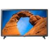 Телевизор LG 32LK610BPLC, черный, купить за 14 340руб.