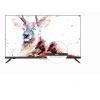 Телевизор JVC LT-32M395S, 32