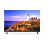 Телевизор Витязь 43LF1204-T2-FHD-SMART безрамочный, черный, купить за 18 945руб.