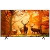 Телевизор Samsung UE65TU7100UXRU, купить за 54 305руб.