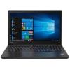 Ноутбук Lenovo ThinkPad E15-IML , купить за 86 029руб.