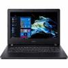 Ноутбук Acer TravelMate P2 TMP214-52-53V2 , купить за 67 960руб.
