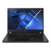 Ноутбук Acer TravelMate P2 TMP214-52-372L , купить за 42 350руб.
