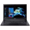 Ноутбук Acer TravelMate X5 TMX514-51-76CT , купить за 86 062руб.