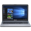 Ноутбук ASUS VivoBook 15 X540MB-DM047T, купить за 31 344руб.