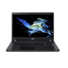 Ноутбук Acer TravelMate P2 TMP215-52-52HL , купить за 62 686руб.
