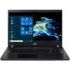 Ноутбук Acer TravelMate P2 TMP214-52-58ZN , купить за 50 708руб.