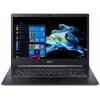 Ноутбук Acer TravelMate X5 TMX514-51-50BN , купить за 77 360руб.