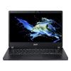 Ноутбук ACER TravelMate P6 TMP614-51TG-G2-7833 , купить за 163 194руб.