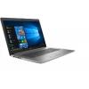 Ноутбук HP 470 G7 , купить за 63 690руб.