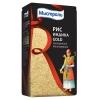 Продукт питания Рис Мистраль Индика Gold 1 кг, купить за 135руб.