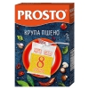 Бакалейный товар Пшено PROSTO 500 г (в пакетиках 8х62,5г), купить за 60руб.