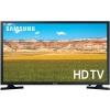 Телевизор Samsung UE32T4500AUXRU, купить за 17 985руб.