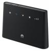 Роутер wifi Интернет-центр Huawei B311-221 (51060EFN) 10/100/1000BASE-TX/4G, купить за 5 360руб.