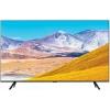 Телевизор Samsung UE55TU8000U 55