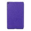New Case для Samsung Tab A 10.1 SM-T510/515 фиолетовый, купить за 930руб.