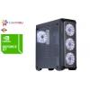 Системный блок CompYou Game PC G757 (CY.1128468.G757), купить за 58 580руб.