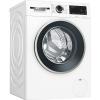 Машину стиральную Bosch WGA242X4OE (9 кг), купить за 38 670руб.