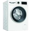 Машину стиральную Bosch WGA142X6OE 9 кг, купить за 37 025руб.