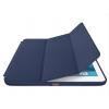 Чехол для планшета Smart Case Apple iPad PRO 11