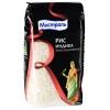Рис Мистраль Индика 1 кг, купить за 215руб.