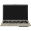 Ноутбук ASUS VivoBook 15 X540MA-GQ917 , купить за 17 323руб.