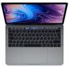 Ноутбук Apple MacBook Pro 13 , купить за 166 030руб.
