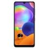Смартфон Samsung Galaxy A31 (2020) SM-A315F 128Гб, черный, купить за 16 300руб.