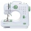 Швейная машина VES 505-W белая, купить за 3 905руб.