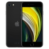Смартфон Apple iPhone SE 256 ГБ (MXVT2RU/A) чёрный, купить за 55 220руб.