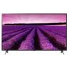 Телевизор LG 65SM8050PLC, 65