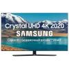Телевизор Samsung UE50TU8500U 50