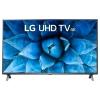 Телевизор LG 50UN73506LB Smart TV 50