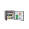 Холодильник Nordfrost NR 402, черный, купить за 6360руб.