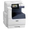 Xerox VersaLink C7025 с дополнительным лотком и тумбой, купить за 177 870руб.