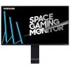 Монитор Samsung  S32R750QEI 31.5